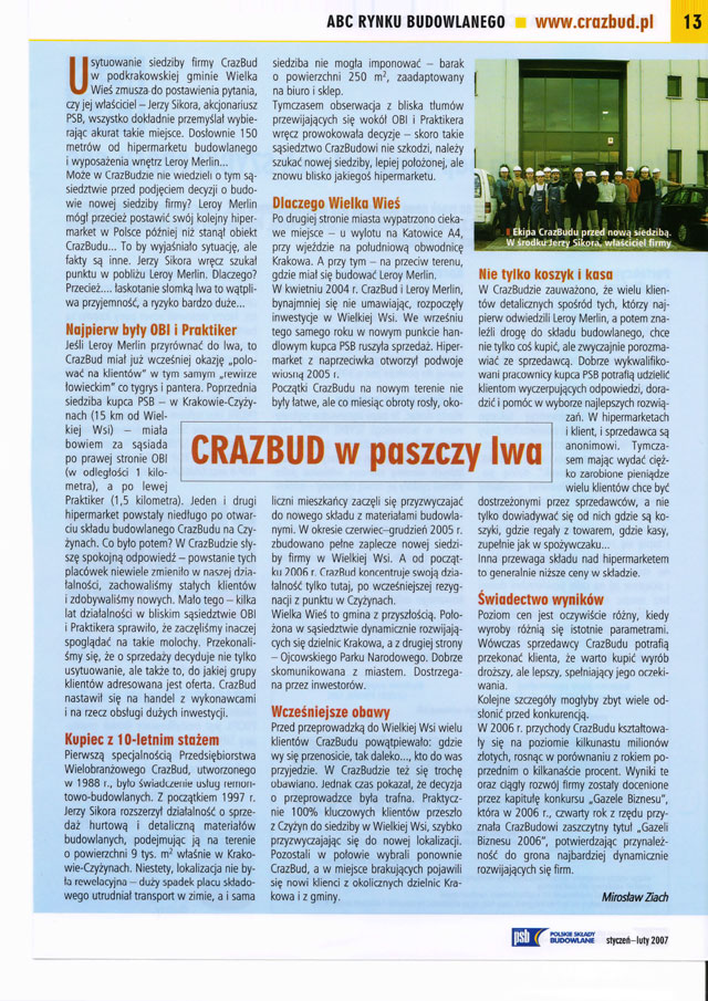 Artykul-Glos-PSB