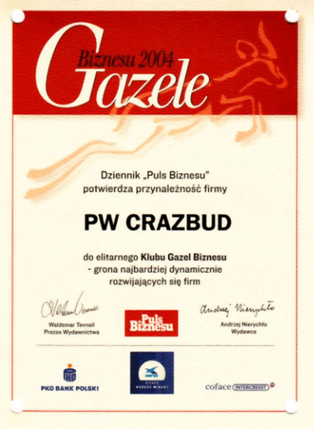certyfikat_gazela1