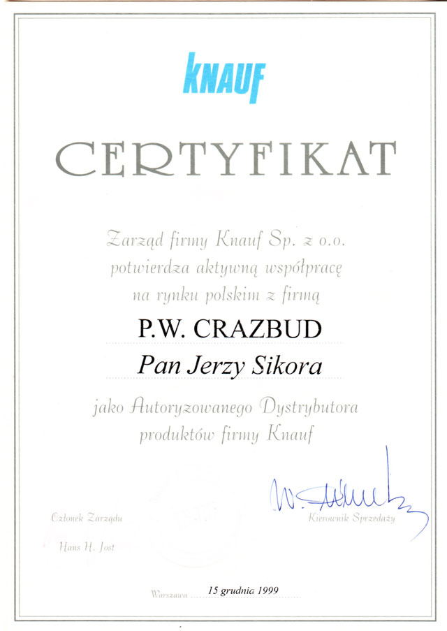 certyfikat_knauf