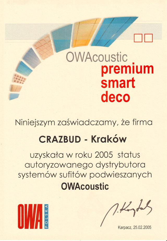 certyfikat_ova4
