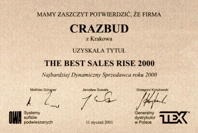 certyfikat_ova5