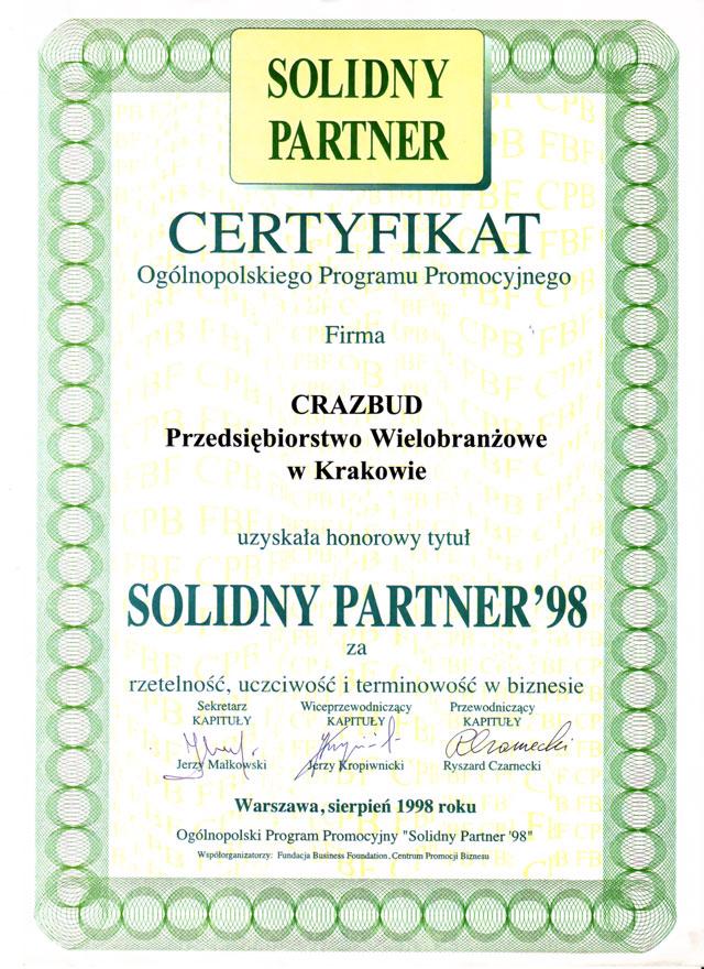 certyfikat_solidny_partner2