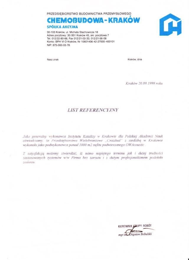 referencje_chemobudowa