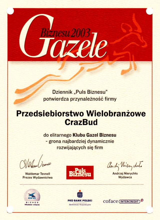 certyfikat_gazela2
