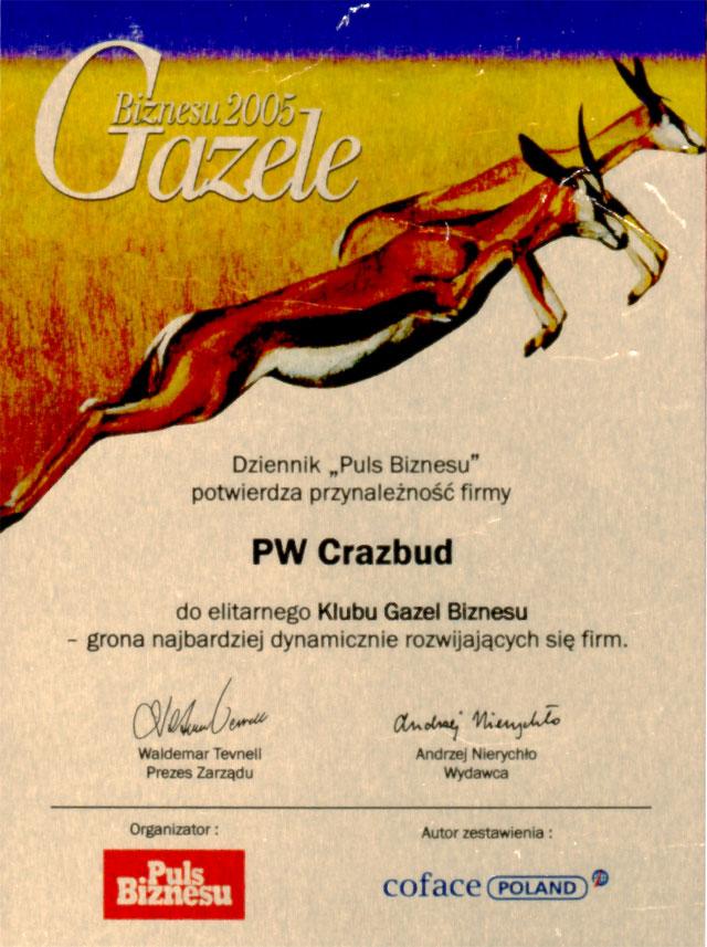 certyfikat_gazela3
