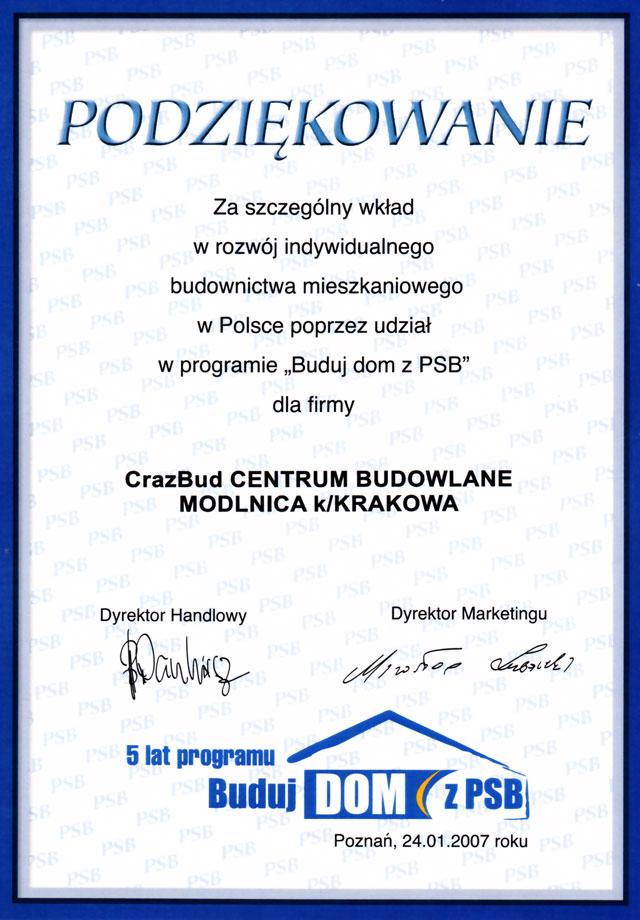 certyfikat_psb