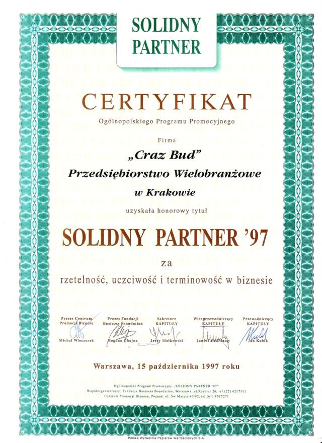 certyfikat_solidny_partner