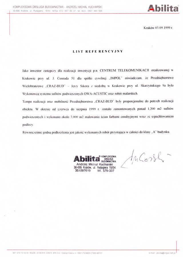 referencje_abilita