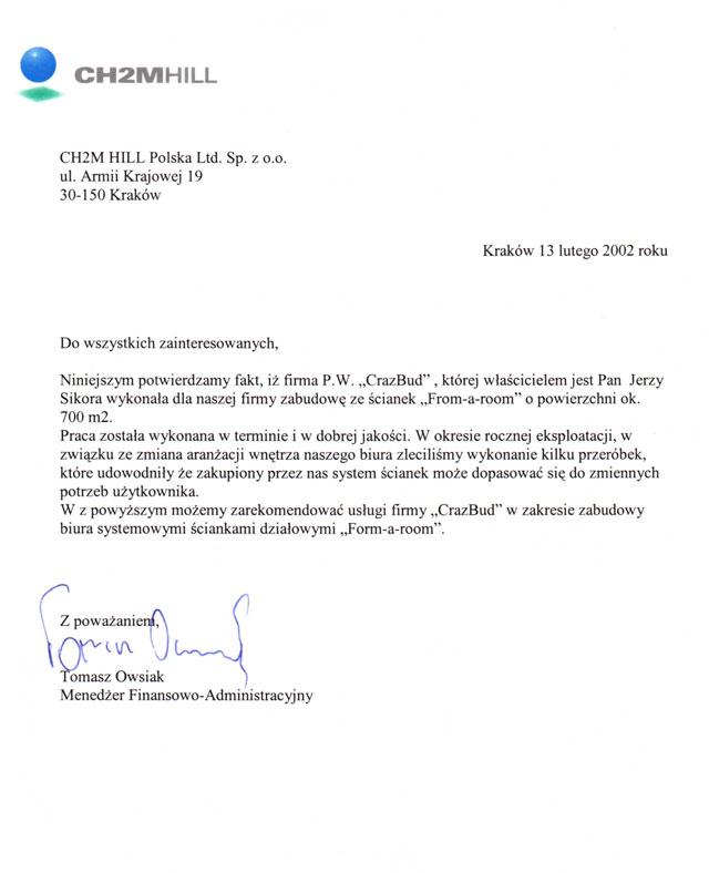 referencje_ch2