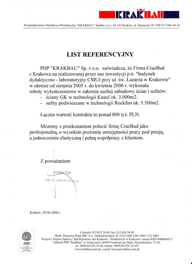 referencje_krakbau