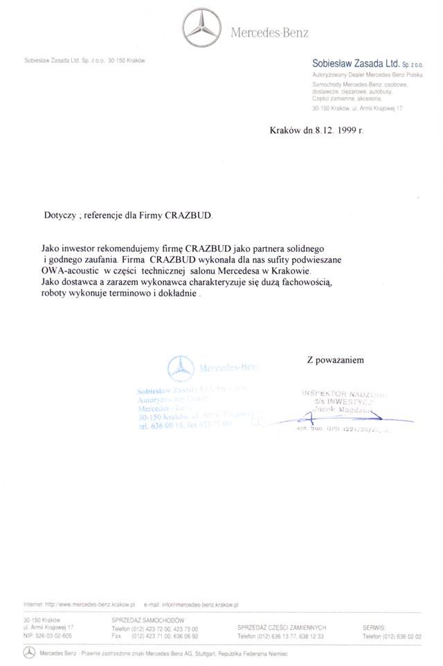 referencje_mercedes